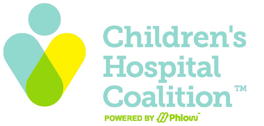 Children's Hospital Coalition